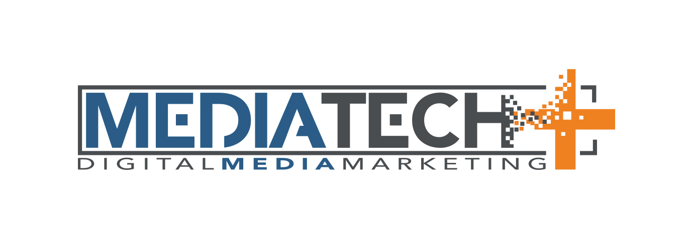 Media Tech Plus logo