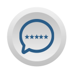 https://mediatechplus.com/wp-content/uploads/2021/04/leads-cust-loyalty-icons-150x150.png