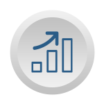 https://mediatechplus.com/wp-content/uploads/2021/04/leads-reducing-cost-icons-150x150.png